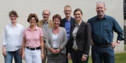 """<b>Hagen: """"InDigiTrain"""" – Forschungsprojekt an der FernUniversität in Hagen mobilisiert berufliche Bild...</b>"""