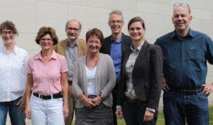 """Hagen: """"InDigiTrain"""" – Forschungsprojekt an der FernUniversität in Hagen mobilisiert berufliche Bildung"""