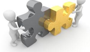 Brilon: Integrationspaten gesucht!