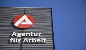 Siegen: Arbeitslosenquote liegt weiter bei 4,8 Prozent