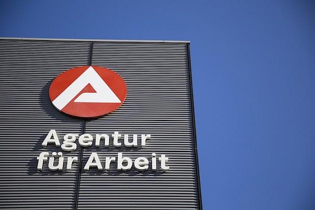 Photo of Siegen: Arbeitslosenquote liegt weiter bei 4,8 Prozent