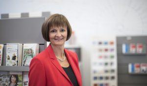 Siegen: Noch 1.000 freie Ausbildungsstellen