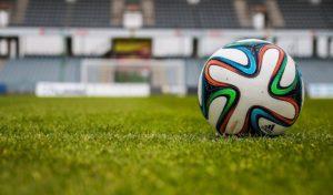 Siegen: Sportfreunde-Fußballschule im Sommer