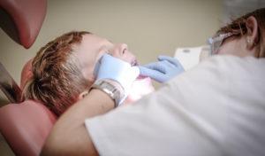 Angst vor dem Zahnarzt – Oft unterschätzt!