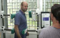 Lüdenscheid – Tischler machen sich fit für die Zukunft