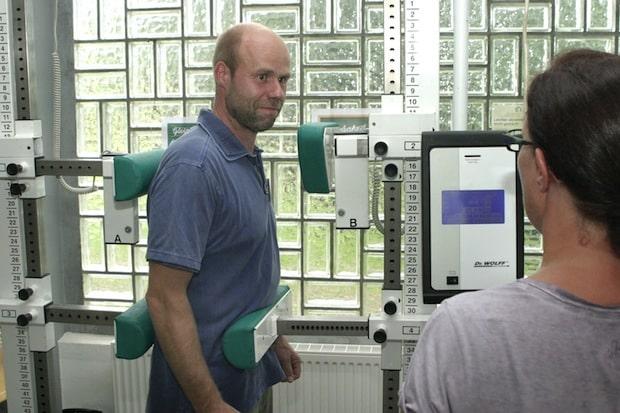 Photo of Lüdenscheid – Tischler machen sich fit für die Zukunft