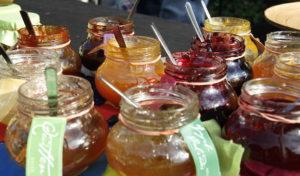 Bauernmarkt am Möhnesee rückt Nachhaltigkeit in den Fokus
