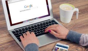 Schnelles Internet für Siegen-Wittgenstein – nächster Meilenstein geschafft