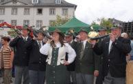 Arnsberg: Gut für die Region – neutral für die Umwelt