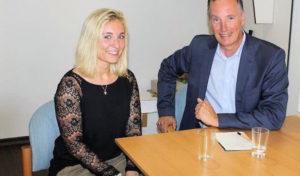 Sauerland sucht Gastfamilien für amerikanische Stipendiaten