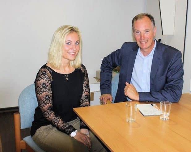 Photo of Sauerland sucht Gastfamilien für amerikanische Stipendiaten