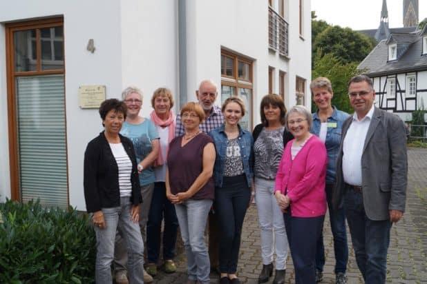 Quelle: SPD-Ortsverein Wenden
