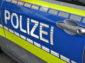 Drolshagen: Bewaffneter Raubüberfall auf Spielhalle