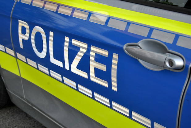 Photo of Soest: Studium bei der Polizei