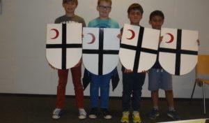 Attendorn: Spiel und Spaß im Südsauerlandmuseum