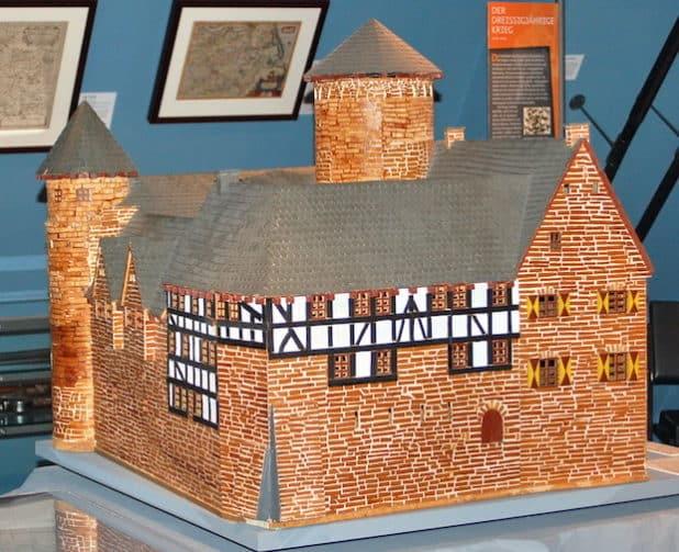 Quelle: Südsauerlandmuseum