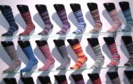Bad Berleburg: Mann mit Socken im Bett – Partnerin alarmiert Polizei