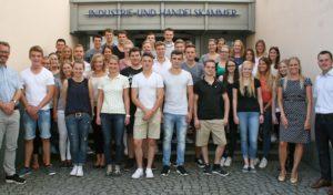 VWA eröffnet neuen Bachelor-Studiengang
