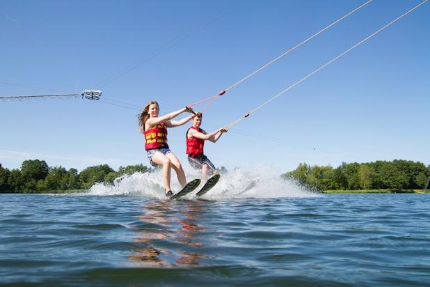 Photo of Wassersport, Golf und Ice-Carving: Tipps für die Ferienregion Winterberg