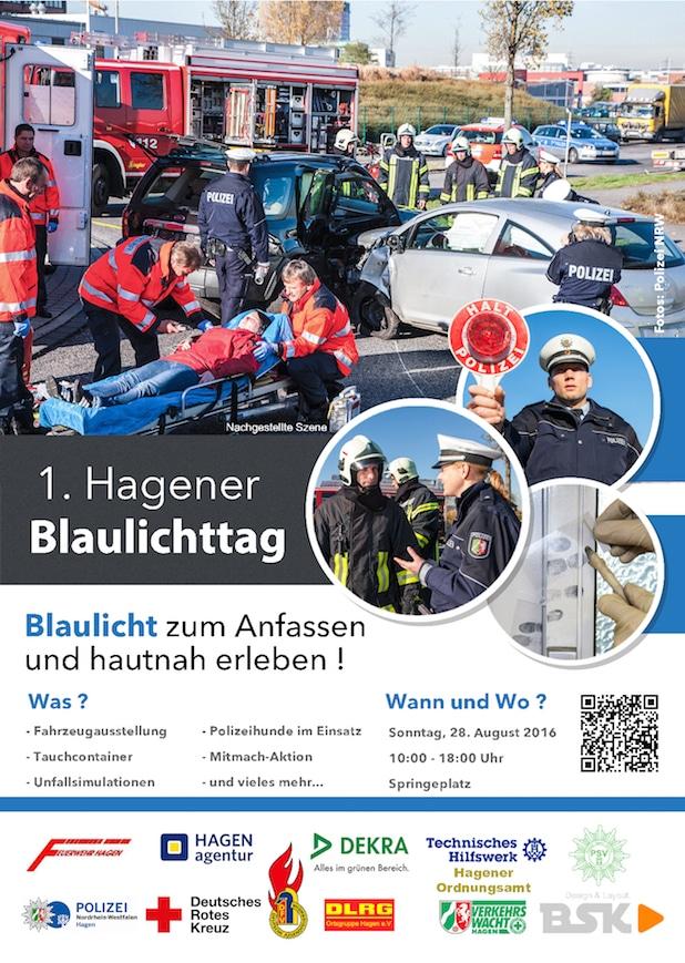 Quelle: Polizei Hagen