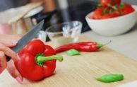 Wenn Kochen zum Erlebnis wird – Koch- und Genußevents im Schmallenberger Sauerland