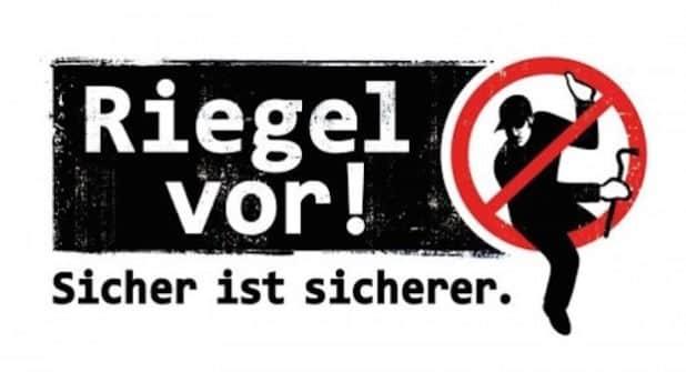 Quelle: Polizei Siegen