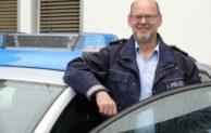 """Kreis Soest – Schulanfang """"Da ist Rücksicht gefordert!"""""""