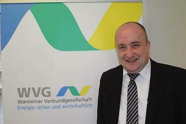 Quelle: WVG Warsteiner Verbundgesellschaft mbH