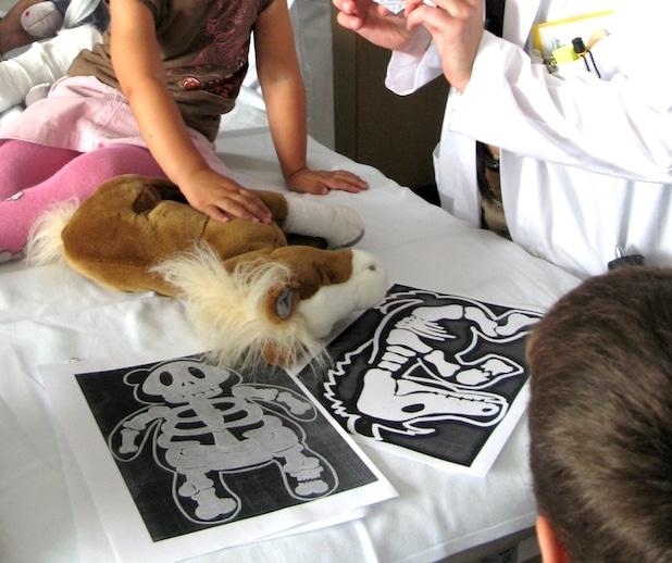 Photo of Kinder, bringt eure Teddys mit nach Lüdenscheid!