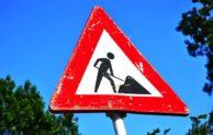 "Kanalsanierung in Freienohl: ""Hinter den Höfen"" voll gesperrt"