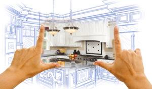 Küchen planen – worauf kommt es an?