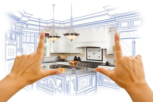 Photo of Küchen planen – worauf kommt es an?