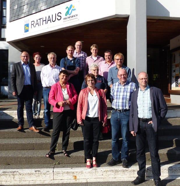 Photo of Umweltfonds der Stadt Hilchenbach: Im zehnten Jahr 37 Projekte gefördert