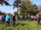 Exkursion der Naturschutz-Stiftung Geseke