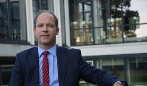 Hagen: Wissensnacht Ruhr – Energiewende trifft konventionelles Kraftwerk