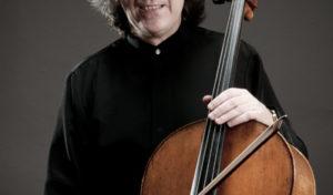 """""""Concerto"""" führt die """"Zauberflöte"""" auf"""