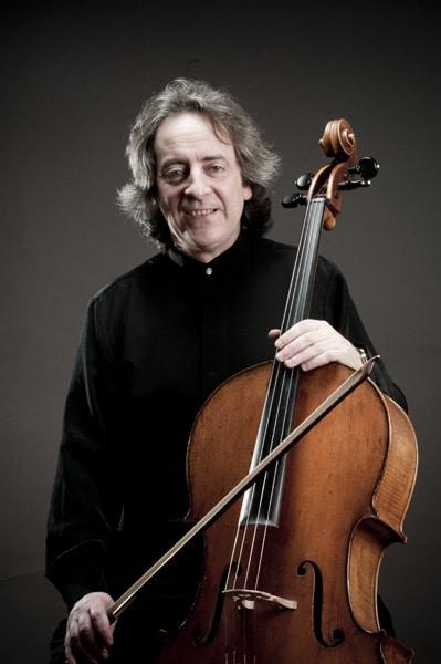 """Photo of """"Concerto"""" führt die """"Zauberflöte"""" auf"""