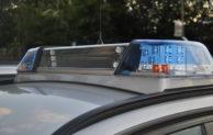 Brilon: Unfallflucht an der Hermannstraße
