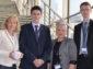 Balve/Menden/Iserlohn: Gemeinsamer Austausch über Werte und Politik