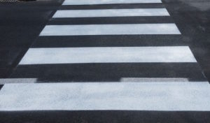 Lennestadt: 9-Jähriger auf Fußgängerüberweg von Auto erfasst