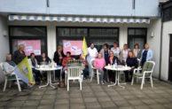 Es geht um die Wurst – Keine Schließung des AWO Seniorenzentrums in Bad Laasphe