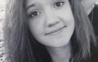 Vermisstenfahndung: 15-Jährige aus Hagen seit Montag verschwunden
