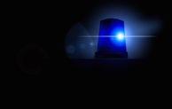 Bad Berleburg: Vereiste Fahrbahn: Junge Frau schwer verunglückt