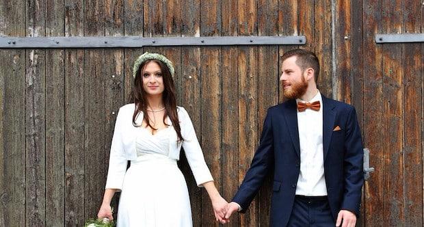 Photo of Ein Hoch auf die Hochzeit – und die Gästeliste