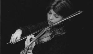 """Iserlohn: """"Internationale Herbsttage für Musik"""""""