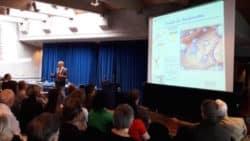 <b>9. Tag der Multiplen Sklerose im Märkischen Kreis freute sich über viele Besucher</b>