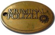 Versuchtes Tötungsdelikt in Siegen: Mordkommission ermittelt