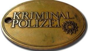 Siegen: Zivilfahnder nehmen gesuchten Serieneinbrecher fest