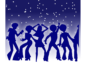 Iserlohn: Eine Woche Tanzferien!!! Hip-Hop-Workshop im Jugendzentrum Karnacksweg