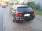 Dreiste Unfallflucht in Hagen